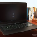 Best gaming laptop in Year 2013 the most powerful portable computers on the market