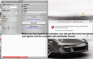 download dc unlocker crack
