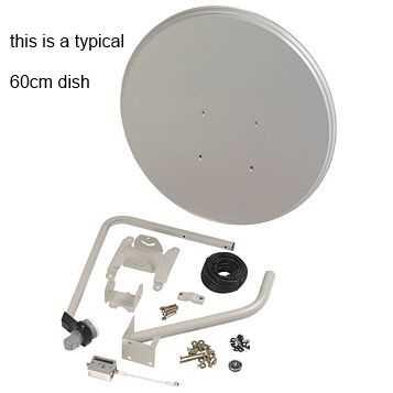 60cm_dish
