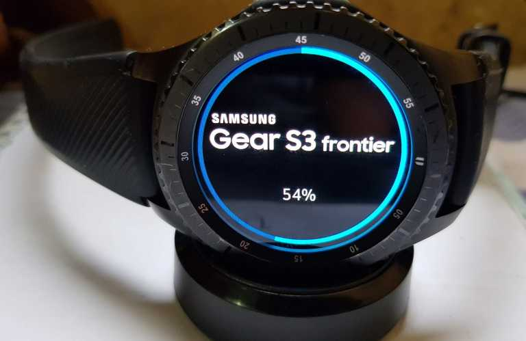 lifesaving features of smartwatches