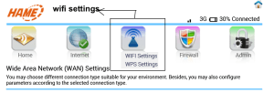hame_wifi_settings