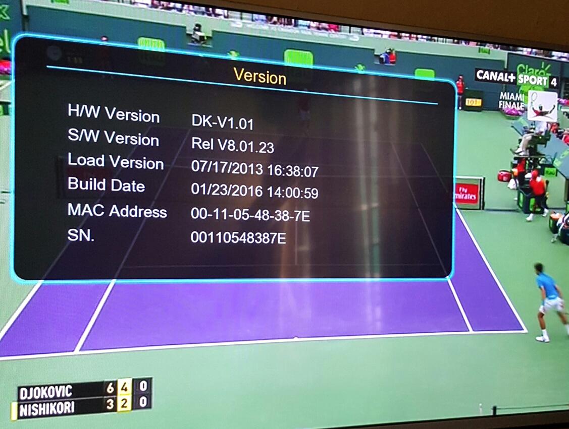 Qsat Software Download archive: Download Qsat Software that