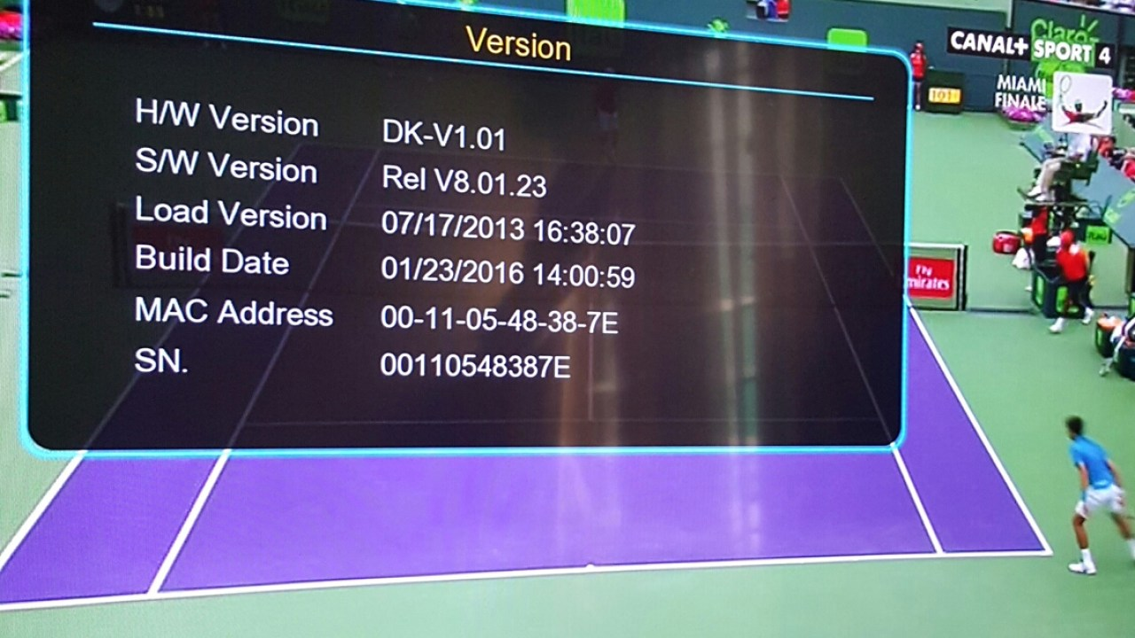 Qsat Software Download archive: Download Qsat Software that Fixes Bugs