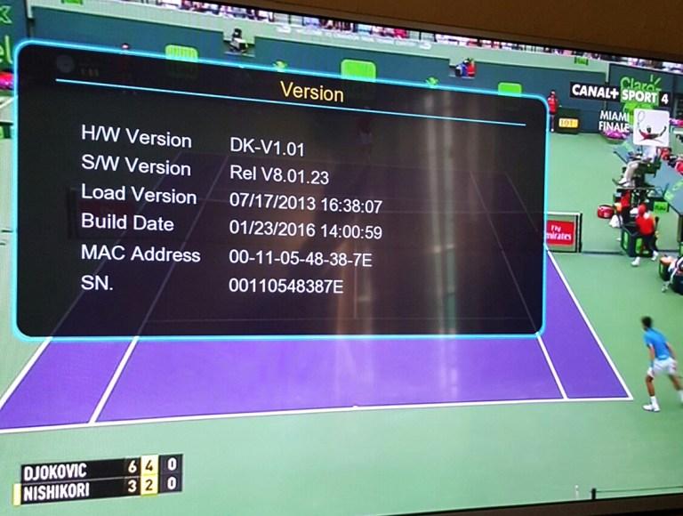 Qsat Software download archive