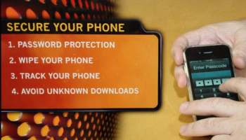 How to detect Spyware in your Device and Prevent it from