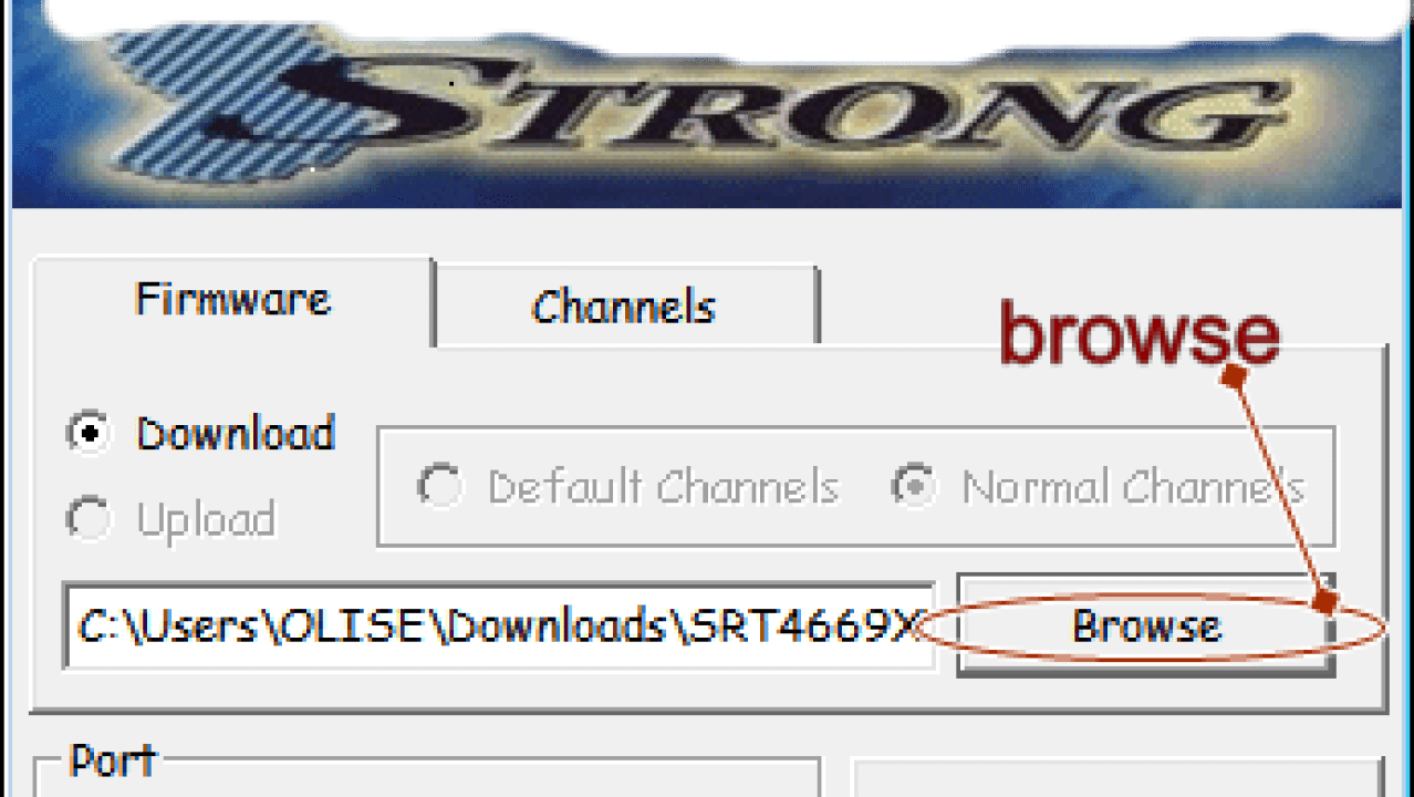 Tested ways to revive dead strong decoders: method works will all models