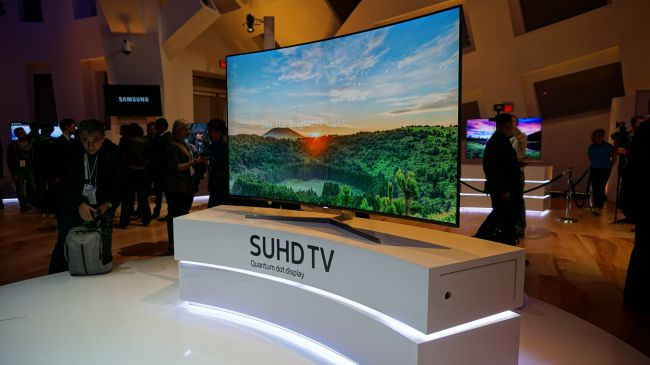 Analysis of Common Display Resolution & Aspect Ratio for your TVs, Phones & Monitors – Such as; VGA, SD, HD, FHD, UHD, 4K & 8K