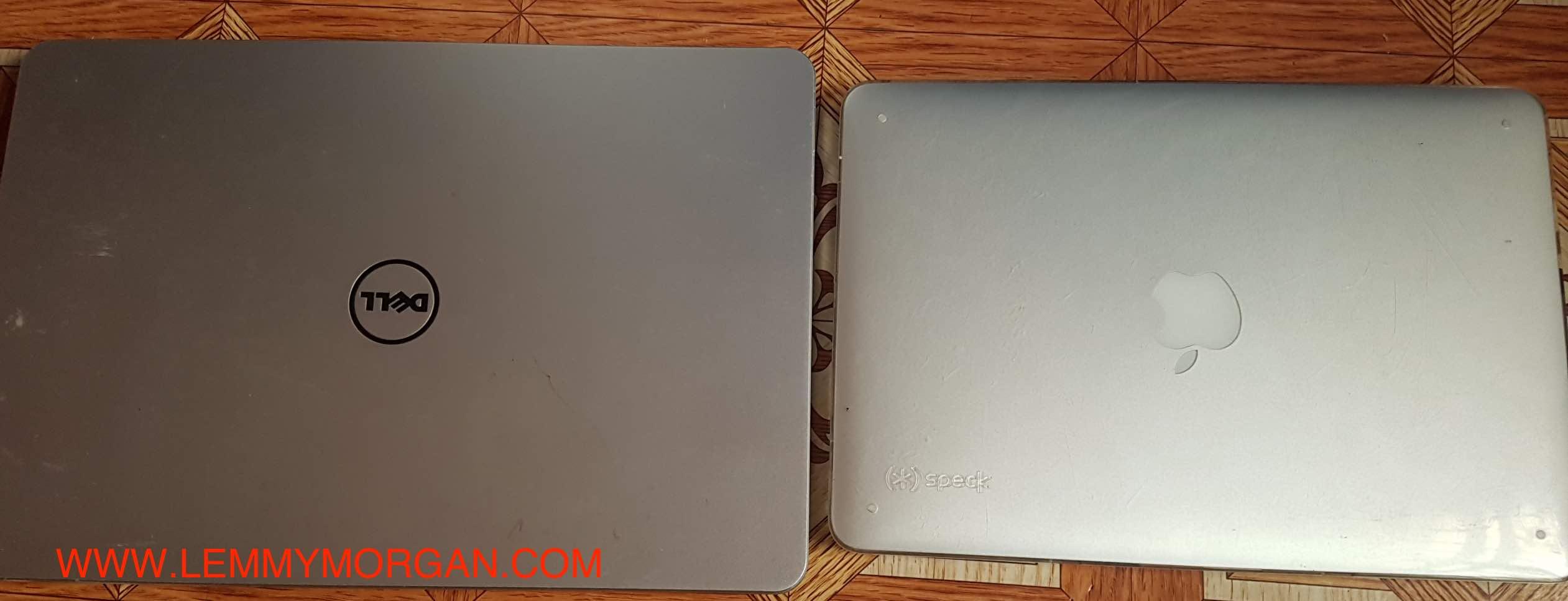 Mac Computers Vs Windows Computers: 11 Reasons why Mac is Better