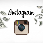 6 methods on how you can make money on Instagram- A global guide