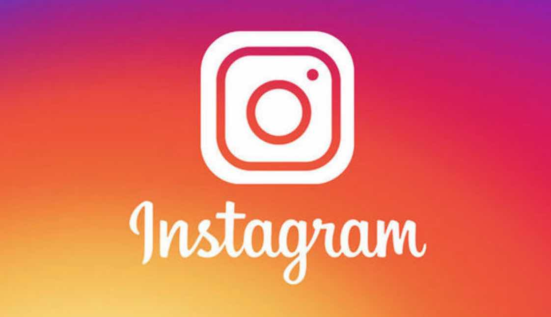 6 Methods on how You can make Money on Instagram Effectively