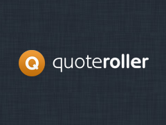 Quote Roller – Application for Creating Business Proposals