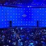 Four most important news from Facebook's developers conference F8
