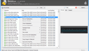 How to Extract Compressed files Via PC, Mac or Mobile Phones