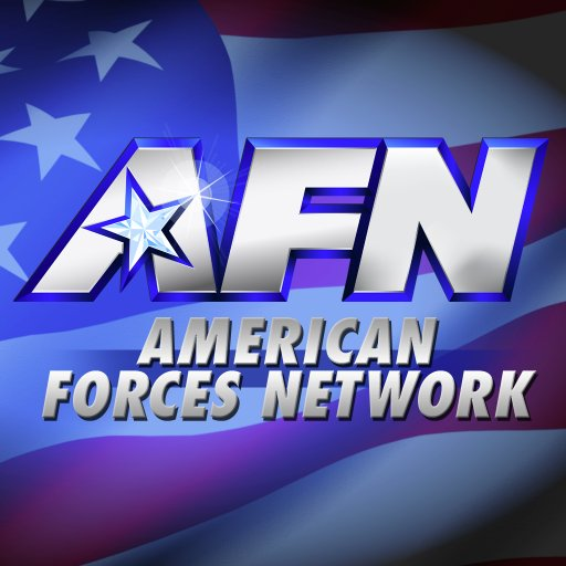 AFN (9°E, 0.8°W, 64.2°E, 166°E, 177°W ,180°E & 113°E) updated channels list and news
