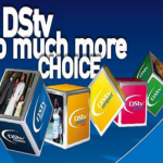 DSTV & GOTV 3 MONTHS MEGA PROMO FOR ALL BOUQUETS-GET MORE CHANNELS AND 1 MONTH FREE