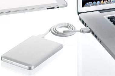 how to backup mac to external drive