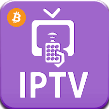IPTV and its quest for Legitimacy / Legality - Is it totally legal?