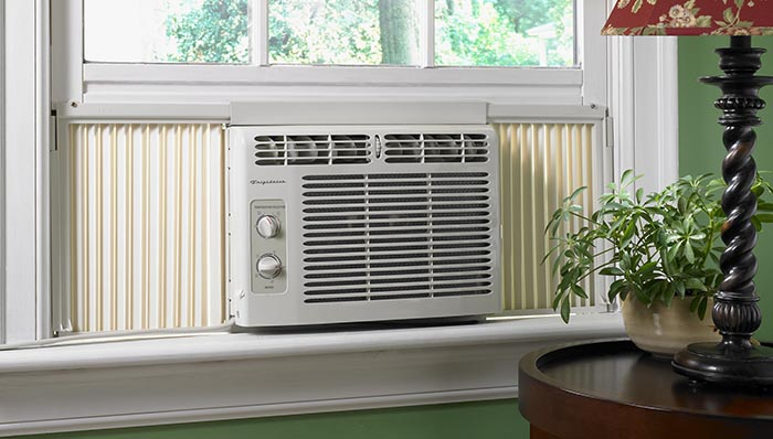 Portable Mobile Vs Split Airconditioning System Types