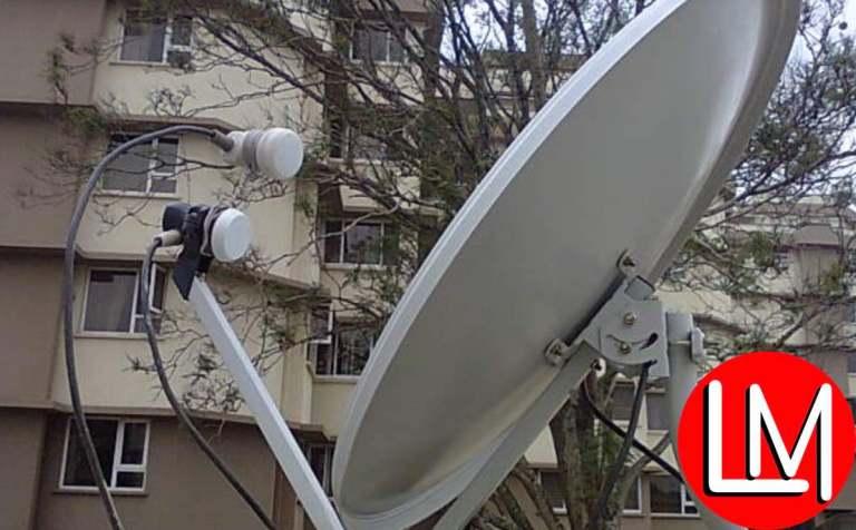 Basic FTA Satellite TV terminologies