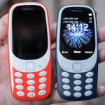 10 Unknown facts that you might not know about Nokia phones