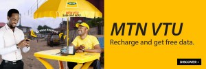 cheapest mtn airtime