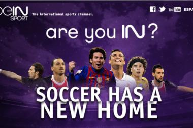 watch live soccer cheap