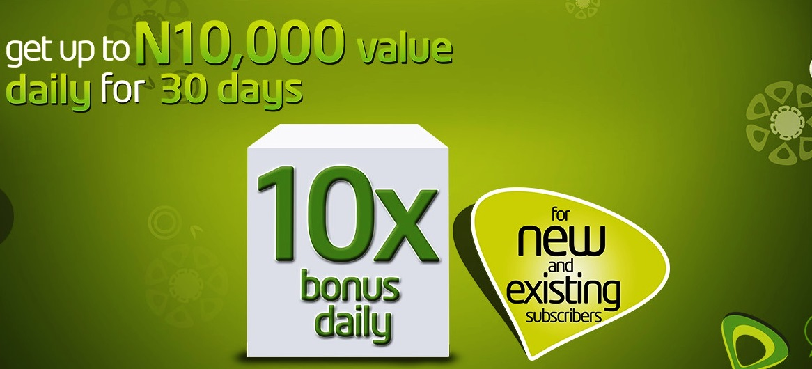 9mobile unbelievable data/airtime bonus-use #1000 to get 3 5gb data