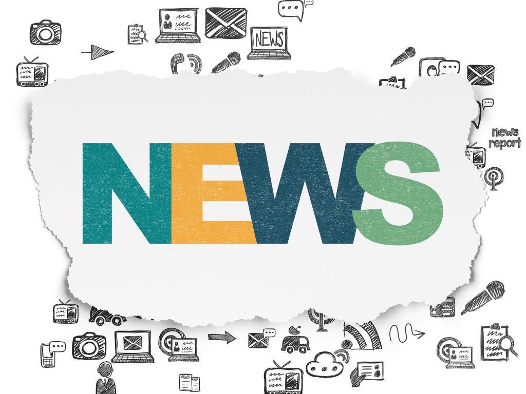 [LM]Sports season updates on satellite tv, Fta and others-Aug 2017