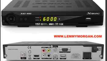 Download FTA decoders Software and Bring life Back to your Decoder