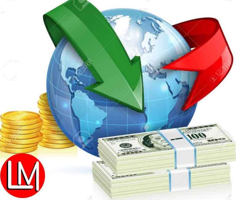 Ghana to Nigeria 5 minutes money transfer