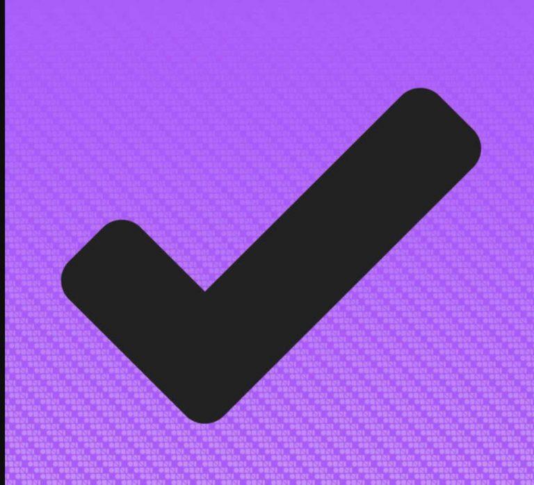 OmniFocus 2 Ipad App