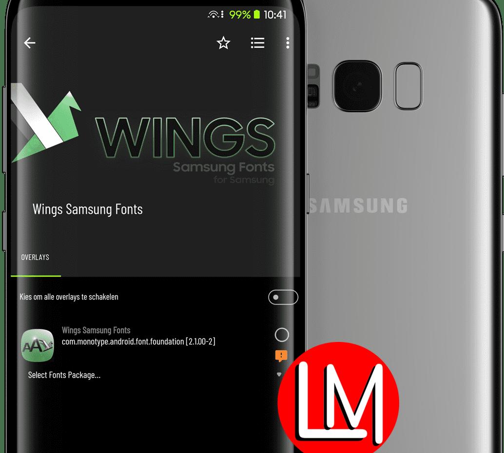 N95 TÉLÉCHARGER 8GB X-PLORE