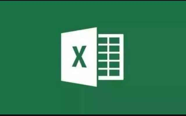 basic Excel functions-beginners