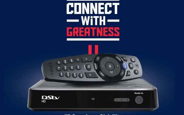 Dstv Nigeria discount prices for World cup 2018