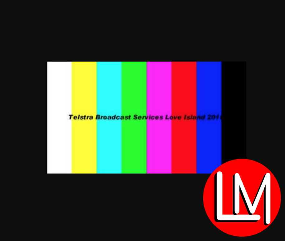 live satellite feeds channels and their frequencies: May 20 to 25 2018