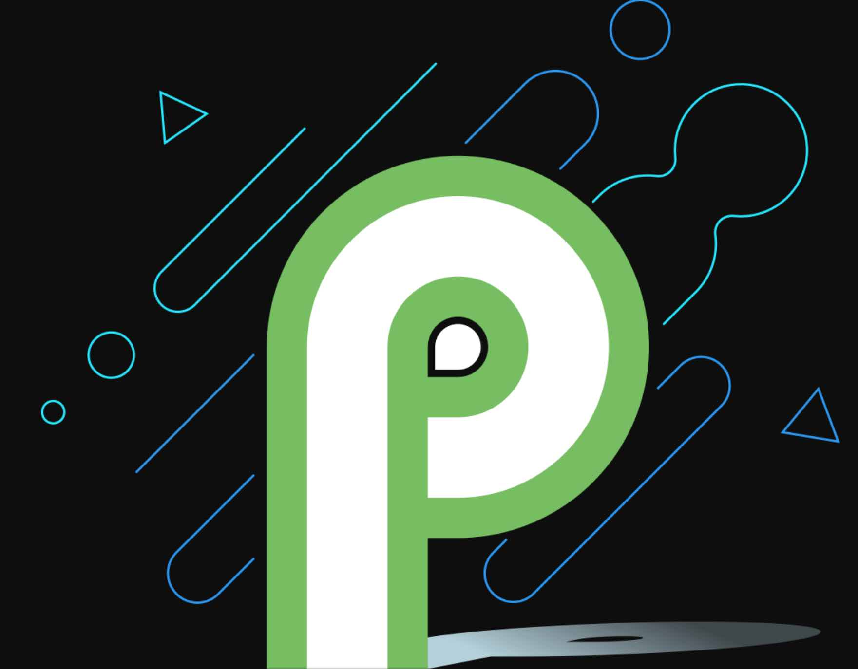"5 Interesting features of ""Android P"" that you should know about"