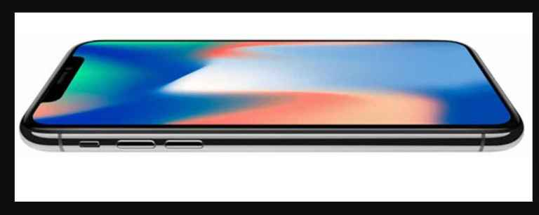 smartphones LCD:OLED displays vs your eyes