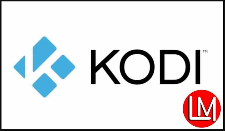 Kodi silenced