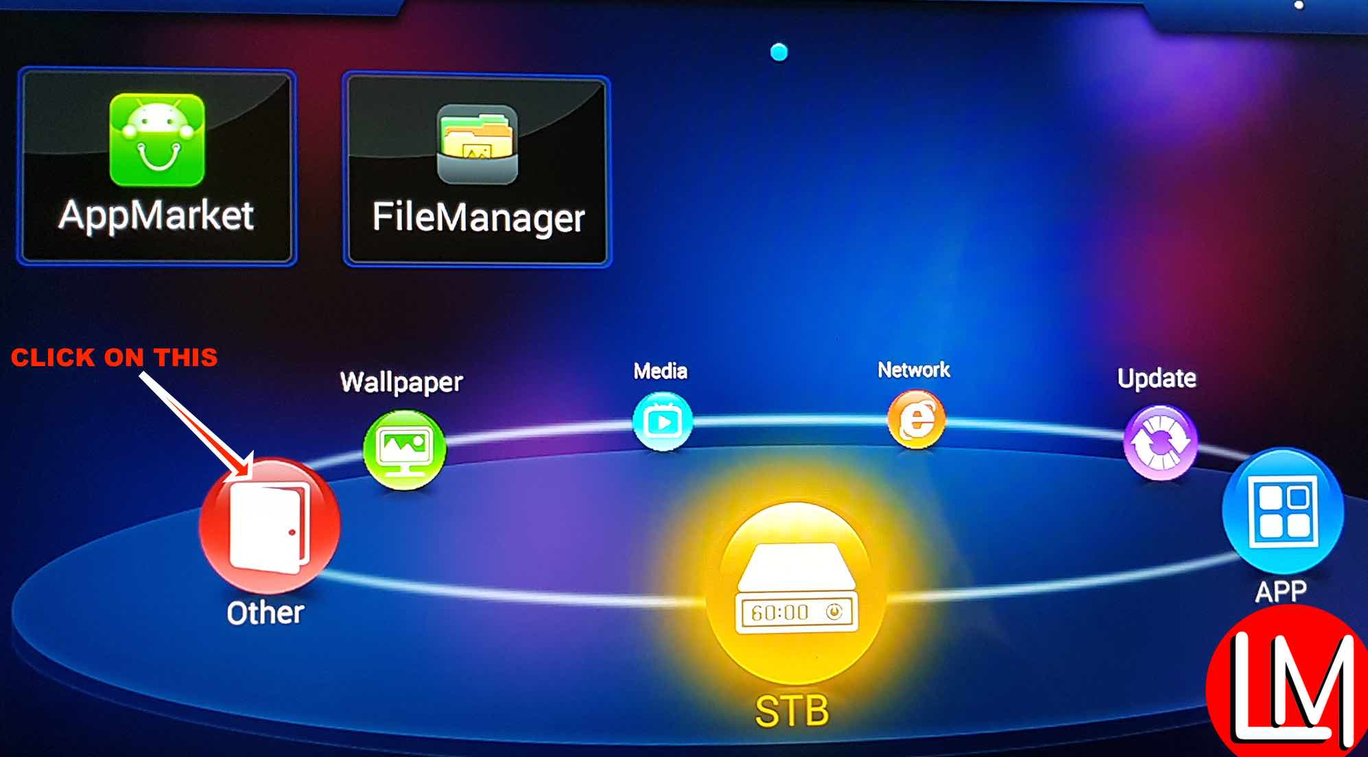 Manually Enter BISS keys on any FTA Standalone Satellite Decoder