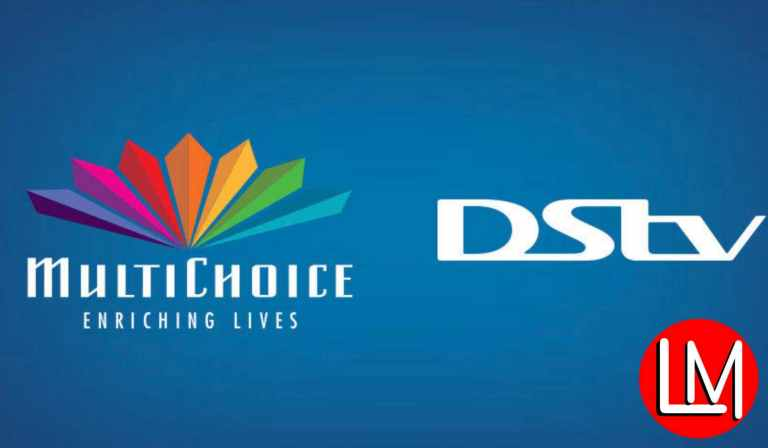 cheap official DStv Nigeria subscription