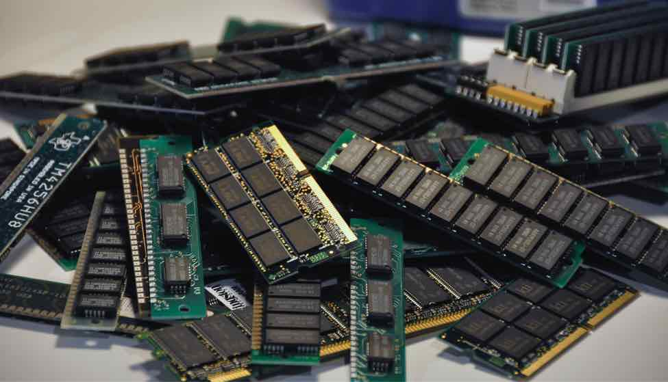 Crucial Steps to Consider While Buying RAM