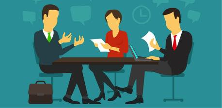 IES interviews preparation tips