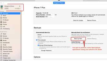 tecno phone pc suite software free download