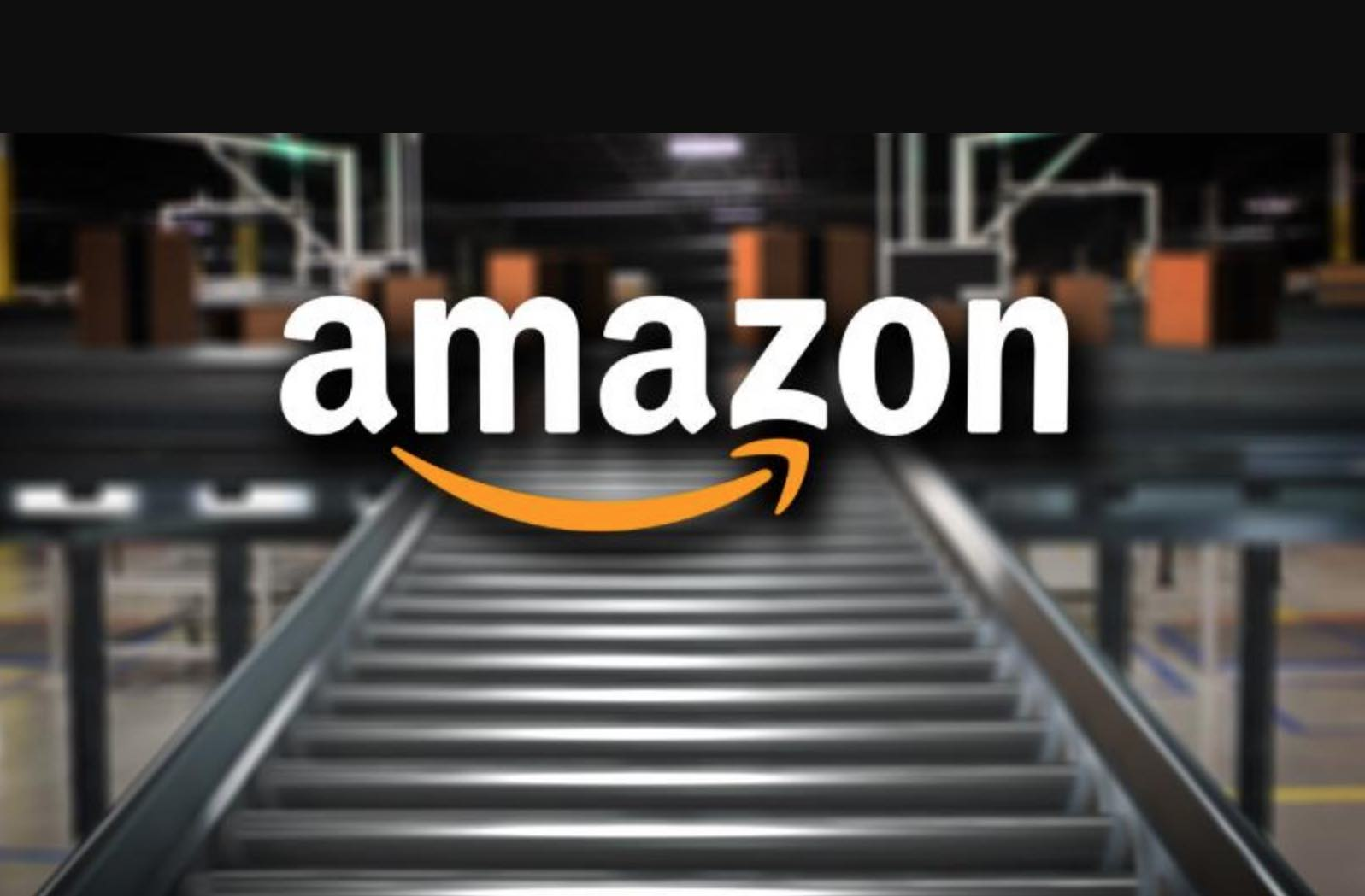 Steps to be Taken in order to get your Suspended/Closed Amazon Buyer Account Reinstated/Restored