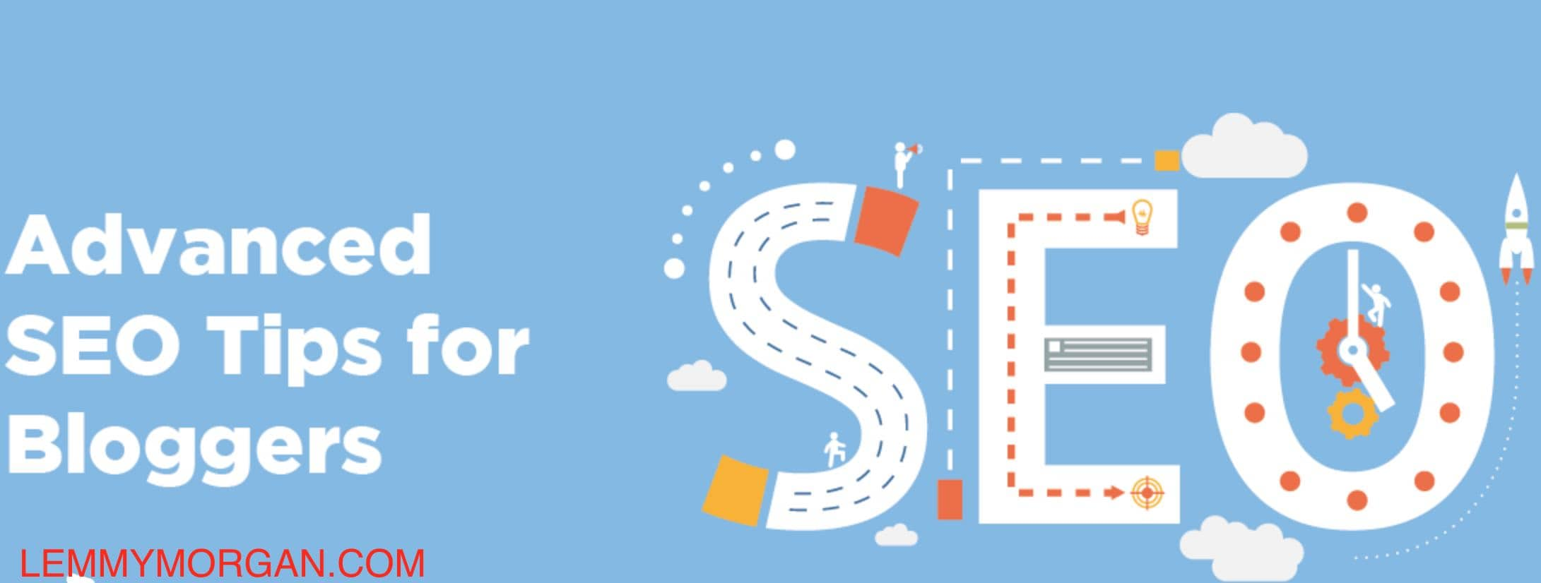 4 Very Useful SEO Tips to Boost Your Online Visibility