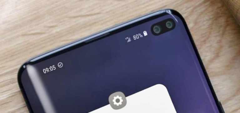 Aperture camera Screen lenses