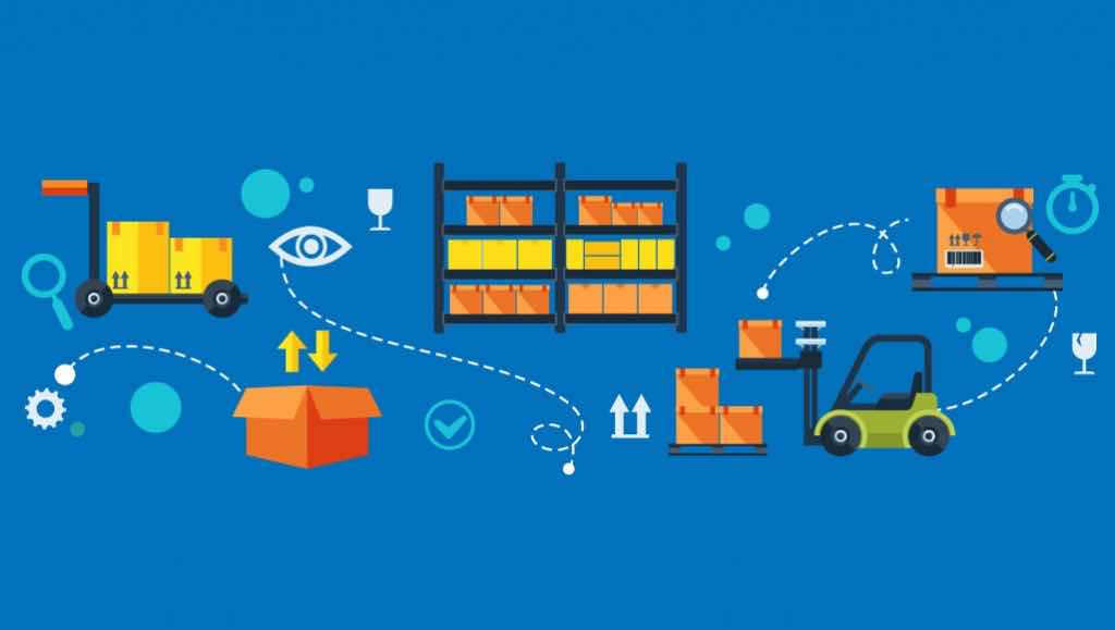 5 Major Benefits of Integrating Inventory Management Software and Accounting
