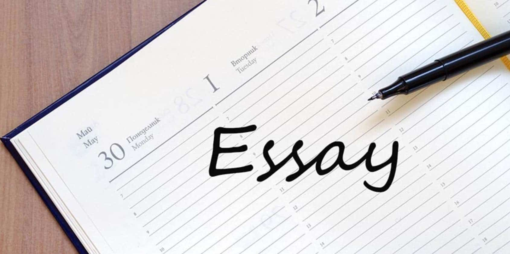How you can Complete your Essay Assignment Faster & easily-Important Tips