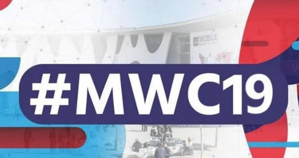 MWC2019: Interpretation of the trend of 5G, Folding screen and Multi-Camera mobile phone