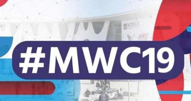 MWC2019: Interpretation of new technologies